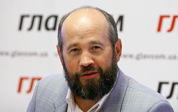 Федур Андрій Анатолійович