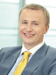 Бондарєв Тімур Відкріпити
