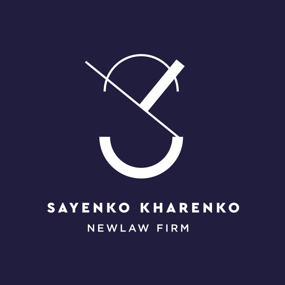 Sayenko Kharenko