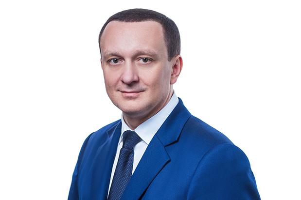 Бернацький Руслан