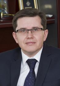 Кузьмишин Віталій