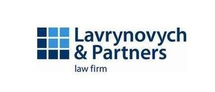 Lavrynovych & Partners Law Firm