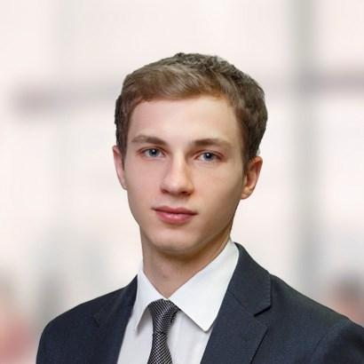 Симбірьов Дмитро