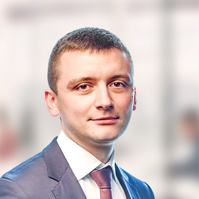 Коваль Дмитро