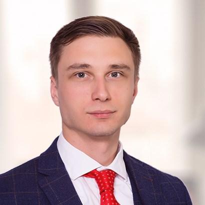 Архипов Антон