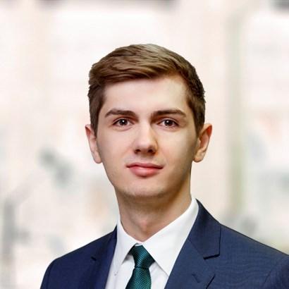 Франчук Орест