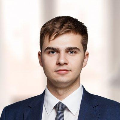 Александров Владислав