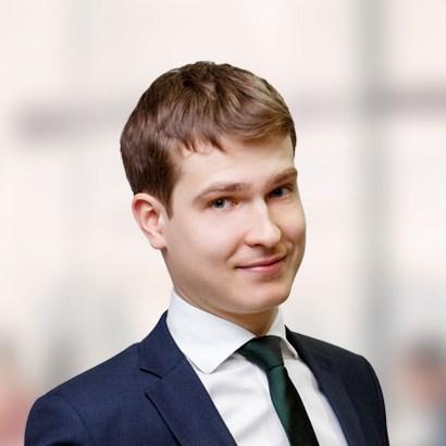 Заремба Юрій