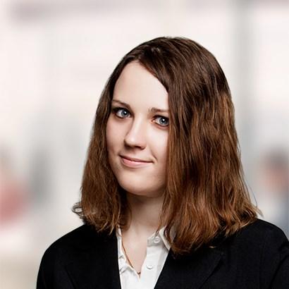 Терсіна Ольга