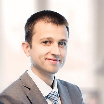 Нечаєв Юрій