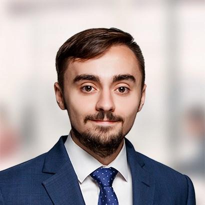 Маслов Олексій