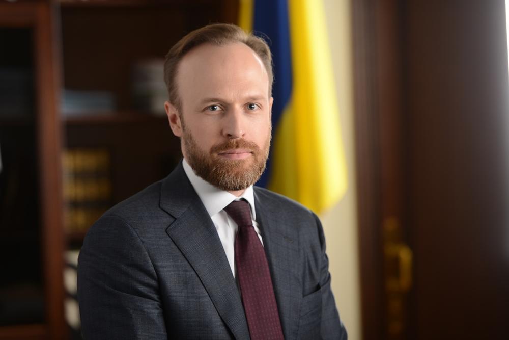 Філатов Олексій