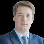 Денисенко Сергій