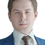 Капітоненко Антон