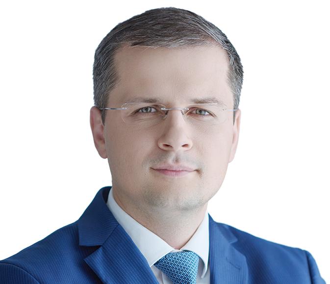 Дмуховський Богдан