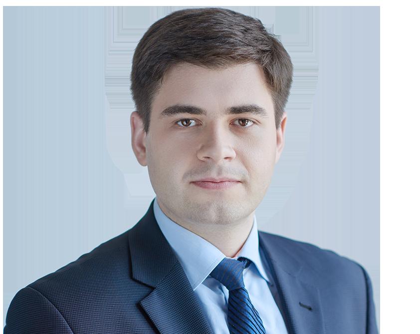 Лук'янов Олексій