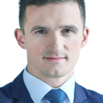 Гришин-Грищук Роман