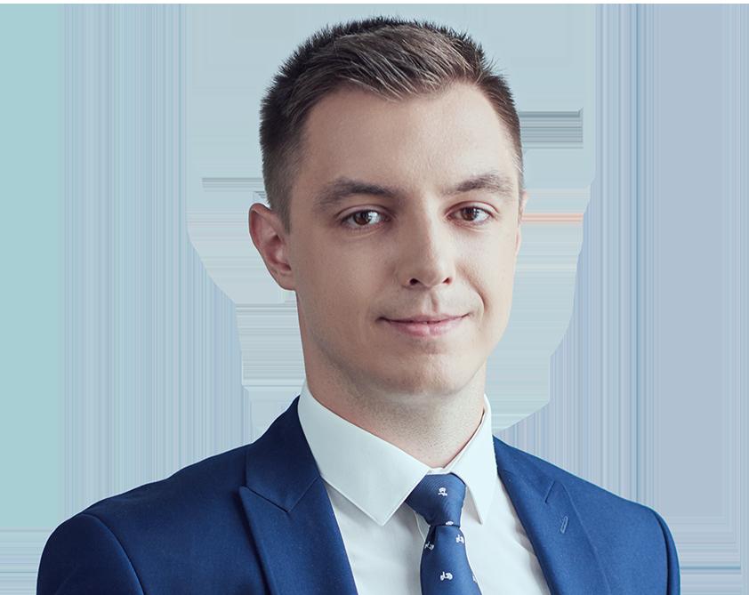 Зубрицький Олександр