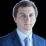 Майструк Вадим
