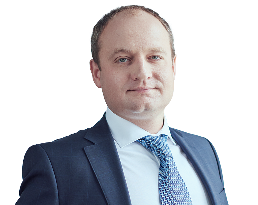 Панченко Віктор