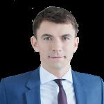 Ніколаєнко Андрій