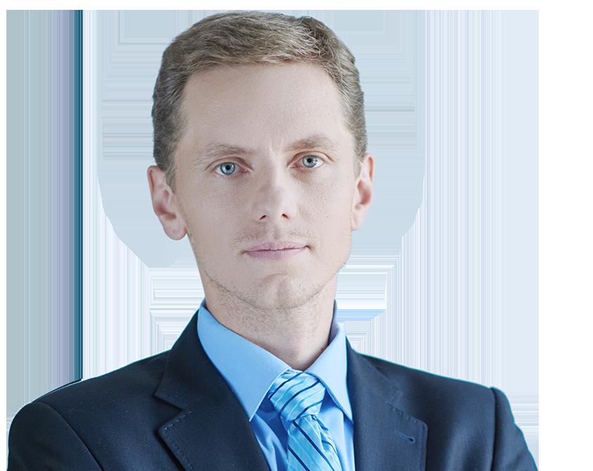 Терещенко Олександр