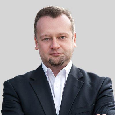 Нікітін Андрій