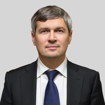 Лисак Олександр