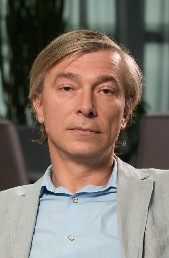 Созановський Сергій