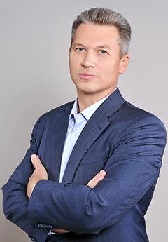 Кирилюк Ігор