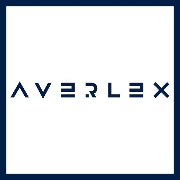 Averlex