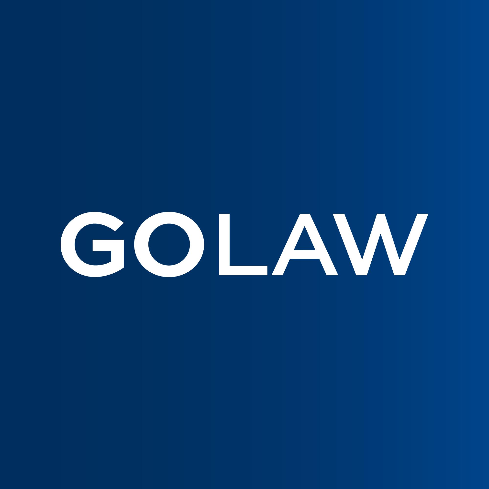 GOLAW