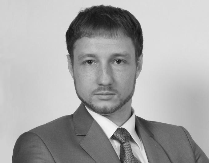 Штіфонов Павел