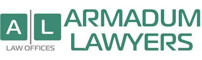 Armadum Lawyers