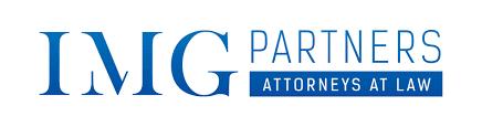IMG Partners