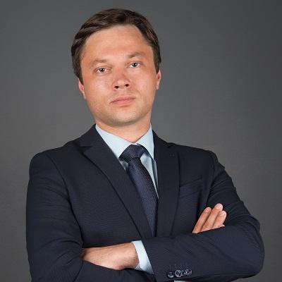 Савчук Дмитро