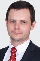 Шемяткін Олександр