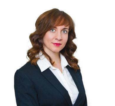 Фоміна Олена