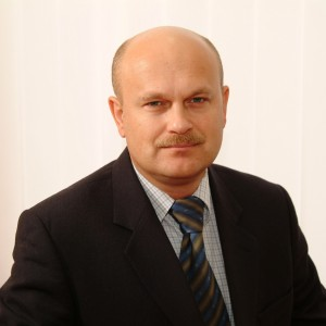 Курілко Сергій
