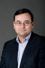 Орлов Микола