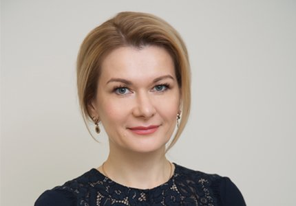 Ігнатенко Тетяна