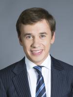 Ілляшев Михайло