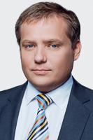 Олексiюк Максим