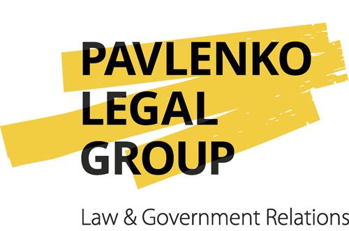 Pavlenko Legal Group