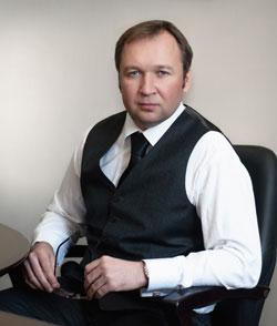 Семенюк Юрій