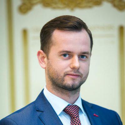 Войтович Микола