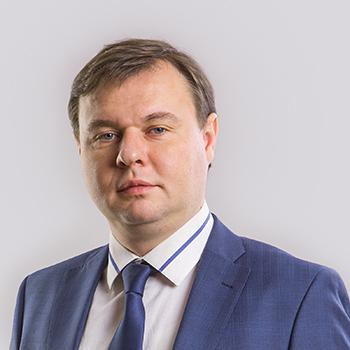 Саприкін Артем