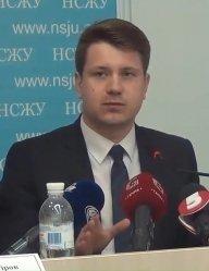Костін Максим