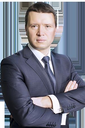 Федоренко Ігор