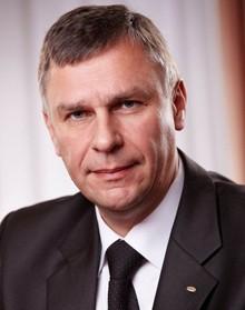 Леонов Юрій